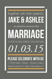 Jake&Ashlee3
