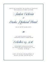 hunt_invitation-03
