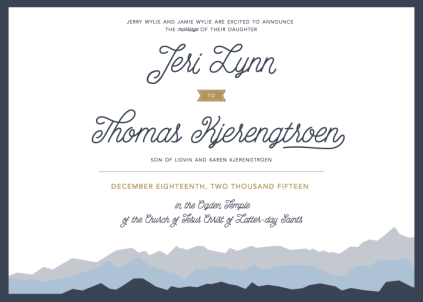 invitation_outlines_front