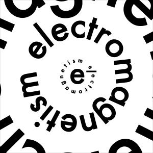 electromagnetism-01