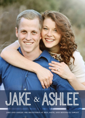 Jake&Ashlee-01